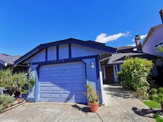 House for sale in Steveston North, Richmond, Richmond, 10708 Truro Drive, 262519192 | Realtylink.org