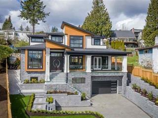 House for sale in Cape Horn, Coquitlam, Coquitlam, 84 Warrick Street, 262540130 | Realtylink.org