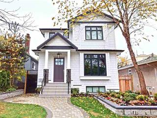 House for sale in Fraser VE, Vancouver, Vancouver East, 4995 Chester Street, 262537662 | Realtylink.org