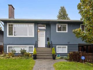 House for sale in Central Lonsdale, North Vancouver, North Vancouver, 328 E 23rd Street, 262539963 | Realtylink.org