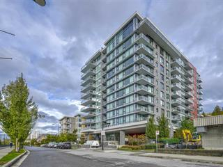 Apartment for sale in South Marine, Vancouver, Vancouver East, 511 3281 E Kent Avenue North, 262531271 | Realtylink.org