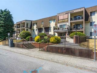 Apartment for sale in Abbotsford West, Abbotsford, Abbotsford, 236 2821 Tims Street, 262533509 | Realtylink.org