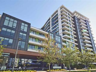 Apartment for sale in University VW, Vancouver, Vancouver West, 1310 3533 Ross Drive, 262507595 | Realtylink.org