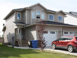 1/2 Duplex for sale in Fort St. John - City NW, Fort St. John, Fort St. John, 11019 104a Avenue, 262518440 | Realtylink.org