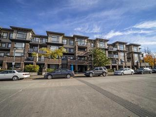 Apartment for sale in Whalley, Surrey, North Surrey, 408 10822 City Parkway, 262535532 | Realtylink.org