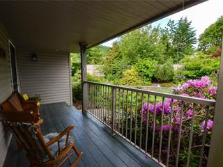 House for sale in Qualicum Beach, Little Qualicum River Village, 1768 Country Rd, 860513 | Realtylink.org