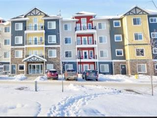 Apartment for sale in Fort St. John - City NW, Fort St. John, Fort St. John, 108 11205 105 Avenue, 262540248 | Realtylink.org