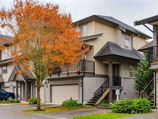 Townhouse for sale in Walnut Grove, Langley, Langley, 34 9525 204 Street, 262539838 | Realtylink.org