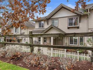 Townhouse for sale in Abbotsford East, Abbotsford, Abbotsford, 83 4401 Blauson Boulevard, 262540401   Realtylink.org