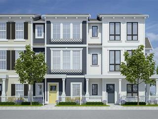 Townhouse for sale in Vedder S Watson-Promontory, Chilliwack, Sardis, 44456 Sherry Drive, 262540551   Realtylink.org