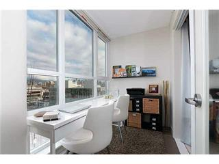 Apartment for sale in Kitsilano, Vancouver, Vancouver West, 302 1808 W 3rd Avenue, 262522720 | Realtylink.org