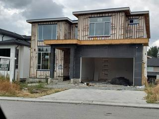 House for sale in Aberdeen, Abbotsford, Abbotsford, 2651 Platform Crescent, 262513375 | Realtylink.org