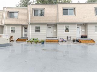 Townhouse for sale in Central Abbotsford, Abbotsford, Abbotsford, 4 33293 E Bourquin Crescent, 262534308   Realtylink.org