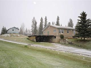 House for sale in South Blackburn, Prince George, PG City South East, 6260 Midland Road, 262535745 | Realtylink.org