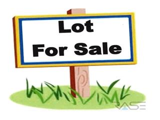 Lot for sale in Abbotsford East, Abbotsford, Abbotsford, 36750 Carl Creek Crescent, 262514371 | Realtylink.org