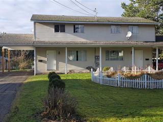 Duplex for sale in Thornhill, Terrace, Terrace, 2349 Thornhill Street, 262541028   Realtylink.org