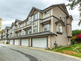 Townhouse for sale in Panorama Ridge, Surrey, Surrey, 19 6366 126 Street, 262540241 | Realtylink.org