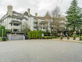 Apartment for sale in Central BN, Burnaby, Burnaby North, 211 3738 Norfolk Street, 262541257 | Realtylink.org