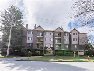 Apartment for sale in Brighouse, Richmond, Richmond, 131 8500 Ackroyd Road, 262534080 | Realtylink.org