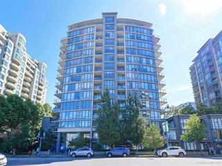 Apartment for sale in Brighouse, Richmond, Richmond, 102 7362 Elmbridge Way, 262533051 | Realtylink.org