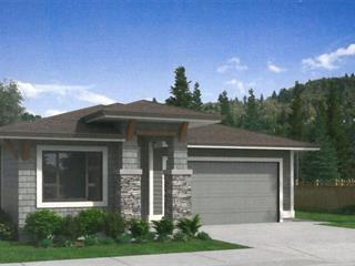 House for sale in Vedder S Watson-Promontory, Chilliwack, Sardis, 93 46110 Thomas Road, 262533588 | Realtylink.org