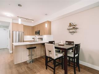 Apartment for sale in Central Meadows, Pitt Meadows, Pitt Meadows, 208 12460 191 Street, 262530562 | Realtylink.org