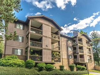 Apartment for sale in Whalley, Surrey, North Surrey, 1106 13837 100 Avenue, 262535323 | Realtylink.org