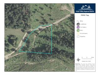 Lot for sale in Hope Center, Hope, Hope, 66426 Othello Road, 262530416 | Realtylink.org