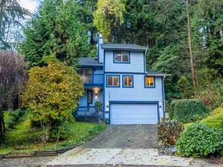 House for sale in Ranch Park, Coquitlam, Coquitlam, 1063 Hull Court, 262539434 | Realtylink.org
