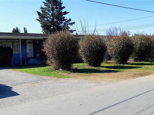Duplex for sale in Central Abbotsford, Abbotsford, Abbotsford, 33240-33242 Alta Avenue, 262532655 | Realtylink.org