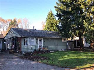 House for sale in West Central, Maple Ridge, Maple Ridge, 12093 Garden Street, 262536494 | Realtylink.org