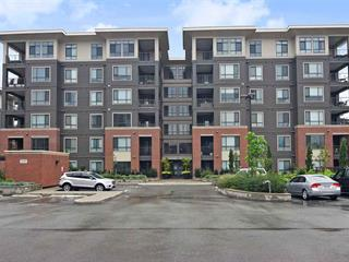 Apartment for sale in Central Abbotsford, Abbotsford, Abbotsford, 302 33530 Mayfair Avenue, 262517938   Realtylink.org
