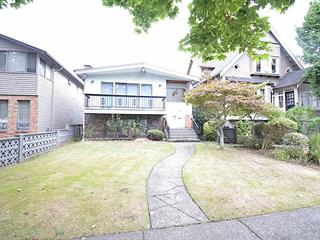 House for sale in Kerrisdale, Vancouver, Vancouver West, 2069 W 48th Avenue, 262504686 | Realtylink.org