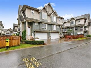Townhouse for sale in Sardis East Vedder Rd, Chilliwack, Sardis, 52 6498 Southdowne Place, 262540403 | Realtylink.org