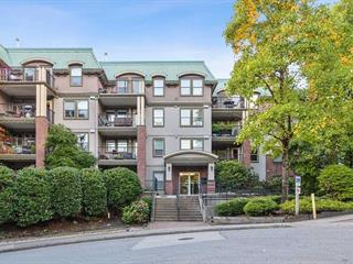 Apartment for sale in Maillardville, Coquitlam, Coquitlam, 404 1591 Booth Avenue, 262534075 | Realtylink.org