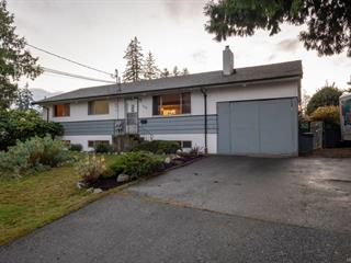 House for sale in Nanaimo, Uplands, 3161 Uplands Dr, 860638 | Realtylink.org