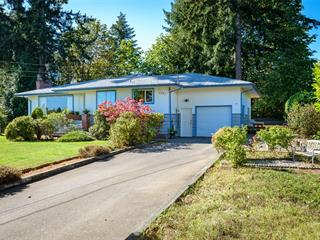 House for sale in Courtenay, Courtenay South, 4241 Buddington Rd, 857163 | Realtylink.org