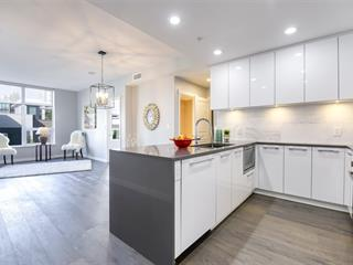 Apartment for sale in University VW, Vancouver, Vancouver West, 314 5687 Gray Avenue, 262522031 | Realtylink.org