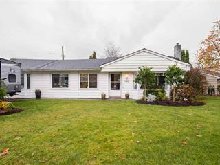 House for sale in Norgate, North Vancouver, North Vancouver, 1705 W 15th Street, 262540499 | Realtylink.org