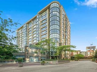Apartment for sale in Yaletown, Vancouver, Vancouver West, 203 238 Alvin Narod Mews, 262540802 | Realtylink.org