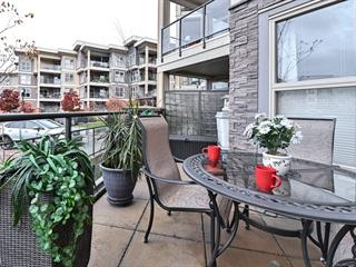 Apartment for sale in Nanaimo, North Nanaimo, 121 6310 McRobb Ave, 859388 | Realtylink.org