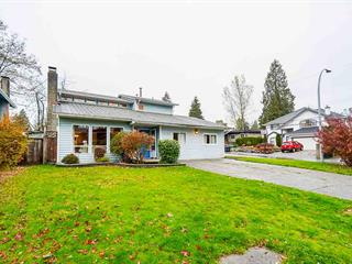 House for sale in Woodland Acres PQ, Port Coquitlam, Port Coquitlam, 3369 Osborne Street, 262540008 | Realtylink.org