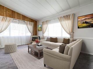 Manufactured Home for sale in Brookswood Langley, Langley, Langley, 94 2315 198 Street, 262518509 | Realtylink.org