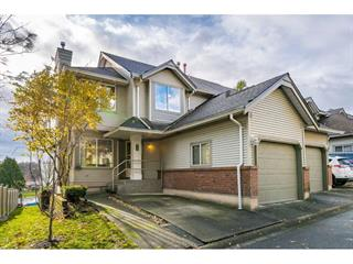 Townhouse for sale in East Newton, Surrey, Surrey, 232 13900 Hyland Road, 262540794 | Realtylink.org