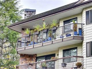 Apartment for sale in South Arm, Richmond, Richmond, 303 10160 Ryan Road, 262540831 | Realtylink.org