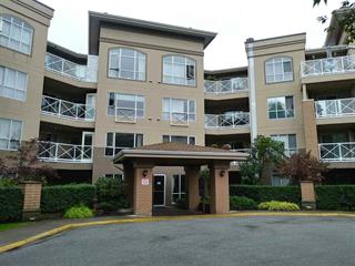 Apartment for sale in Central Pt Coquitlam, Port Coquitlam, Port Coquitlam, 312 2559 Parkview Lane, 262522450   Realtylink.org