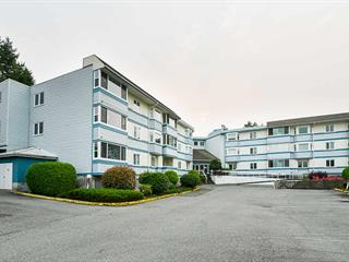 Apartment for sale in West Newton, Surrey, Surrey, 209 7175 134 Street, 262541075 | Realtylink.org