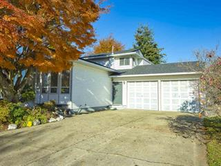 House for sale in Fleetwood Tynehead, Surrey, Surrey, 15485 84a Avenue, 262536793   Realtylink.org