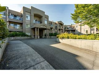 Apartment for sale in Central Pt Coquitlam, Port Coquitlam, Port Coquitlam, 110 2109 Rowland Street, 262515944 | Realtylink.org