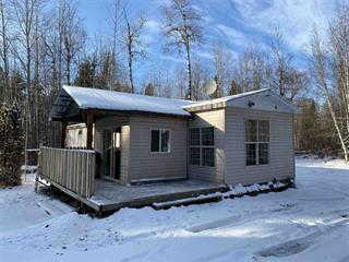 Manufactured Home for sale in Buckhorn, PG Rural South, 2235 Springhill Road, 262538992 | Realtylink.org